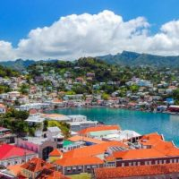 The 8 Iron-Clad Rules for Investors Who Don't Want to Lose Money on Caribbean CBI Hotel Projects
